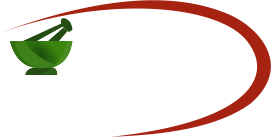 St. Mary Pharmacy