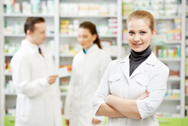Personalizing Your Medications through Compounding