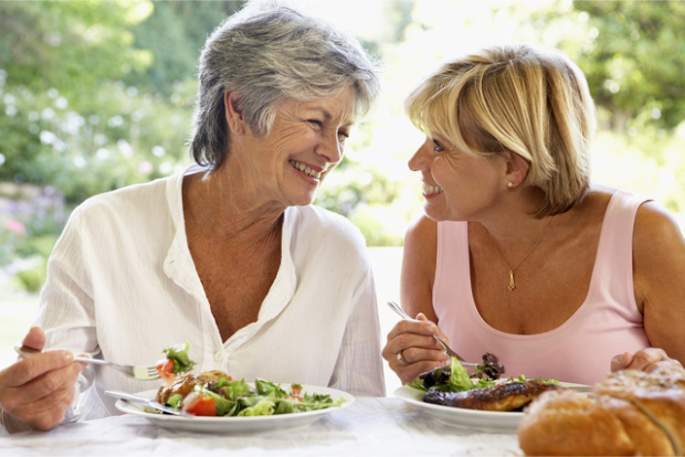 a-few-tips-that-can-help-you-maintain-a-healthy-lifestyle