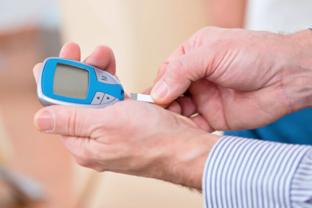 5 Reminders when Doing Blood Sugar Monitoring at Home
