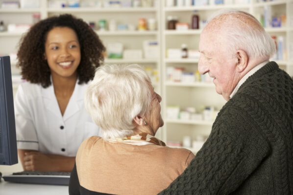 How To Better Prepare For Your Pharmacist Consultation