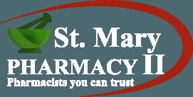 St. Mary Pharmacy